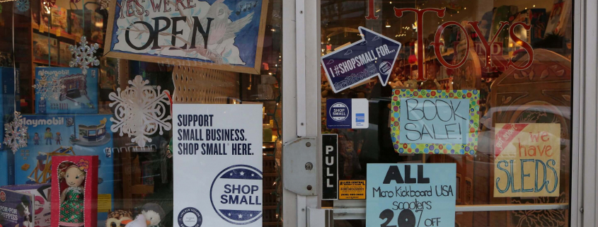 10 Long Standing Mom and Pop Small Businesses in Chicago