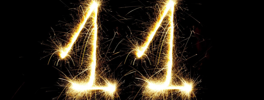 11 Practical New Years Resolutions for Small Businesses
