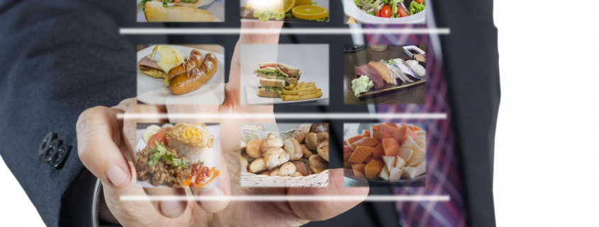 15 Digital Food Tools and Apps Every Restaurant Owner Needs to Know