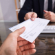 4 must have features for easier payroll processing