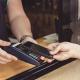 4 Smart Tech Solutions for Cash Flow Management