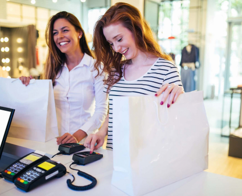 4 Ways You Can Turn Excess Inventory Into Extra Revenue