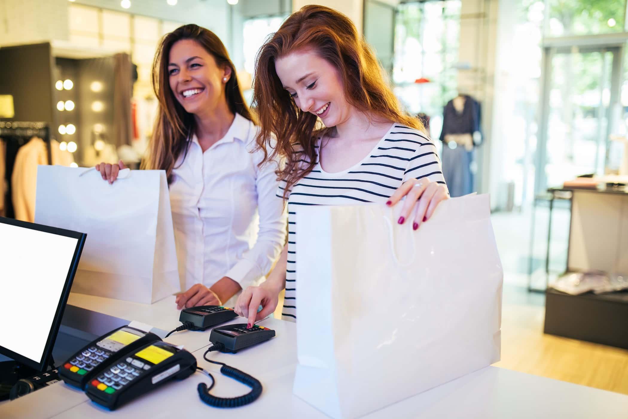 4 maneras en que puede convertir el exceso de inventario en ingresos adicionales