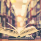 5, Must-Read, Best Books for Small Business Owners