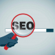 5 Steps to Improve Your Medical Practice's Local SEO