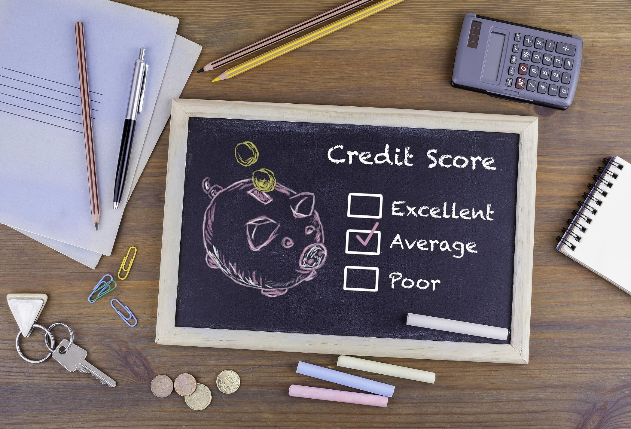 increase-your-credit-score