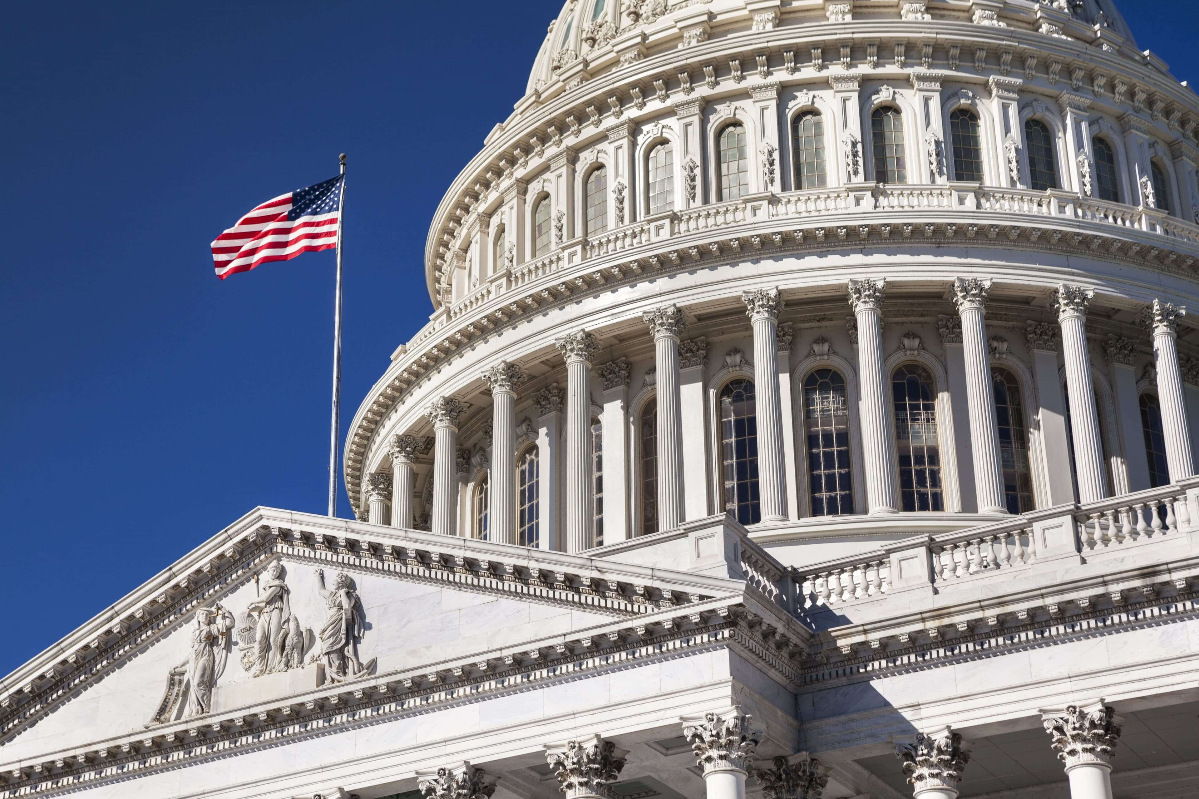 7 Tips for Winning US Government Grants to Fund Your Small Business