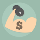 7 Ways to Maintain Strong Financial Health