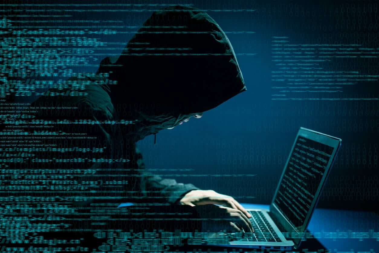 Establish a Cyber Attack Response Plan for Your...