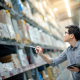 Everything You Always Wanted to Know About Inventory Turnover Ratio but Were Afraid to Ask