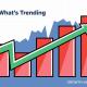 Leverage What's Trending
