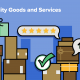 Growth Hack: Offer Quality Goods and Services