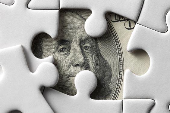 How It Works Revenue Based Financing
