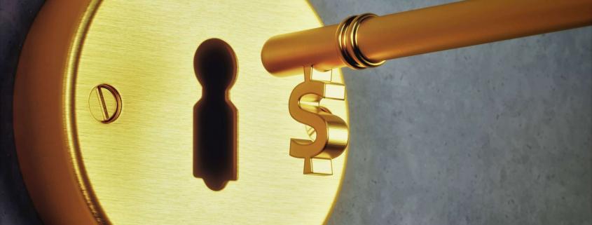 How SBA Loans Work