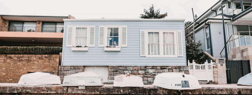 How Small Businesses Can Use Airbnb To Their Advantage
