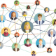 How to Achieve Effective Business Communication