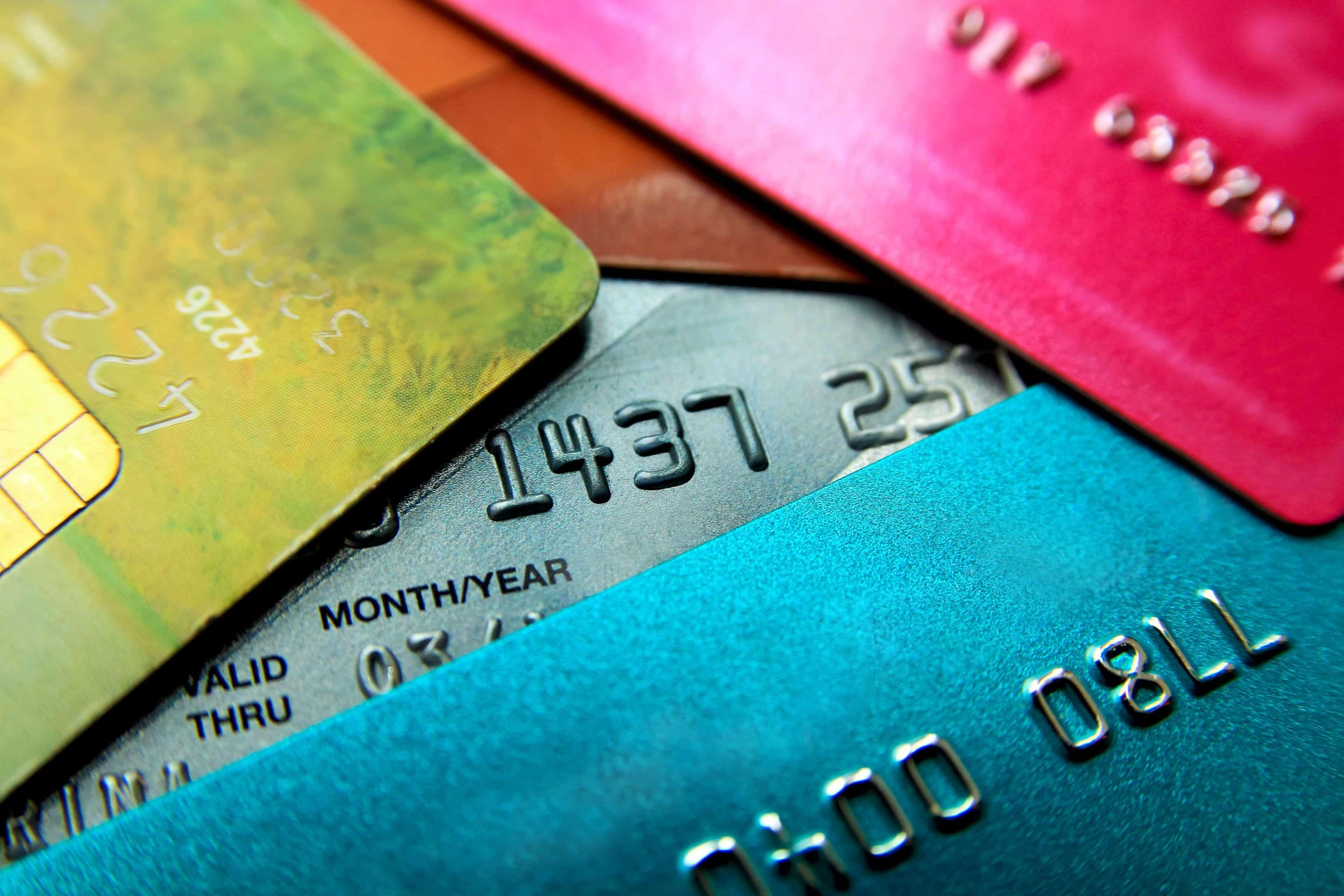How to Establish Business Credit History When You Can't Get a Business Credit Card