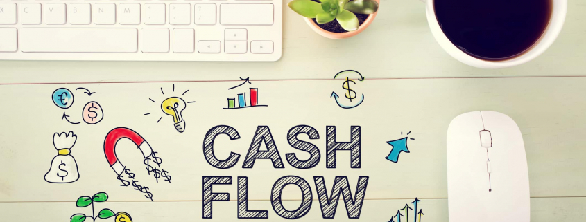How to Prepare Your Small Business for Cash Flow