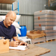 Inventory Turnover Ratio: Why keeping track is very important for small business owners
