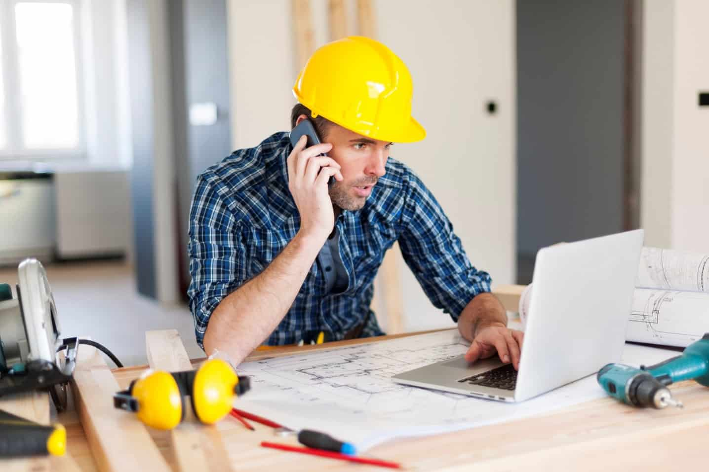 Invoice Financing: Solutions for Subcontractors