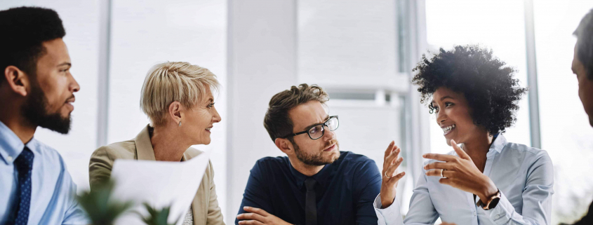 Growing your employees as your company grows