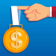 Small business contests to enter in Q2