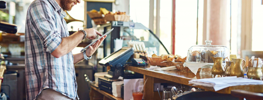 That cheap business finance rate could cost you a bundle: interest and your business