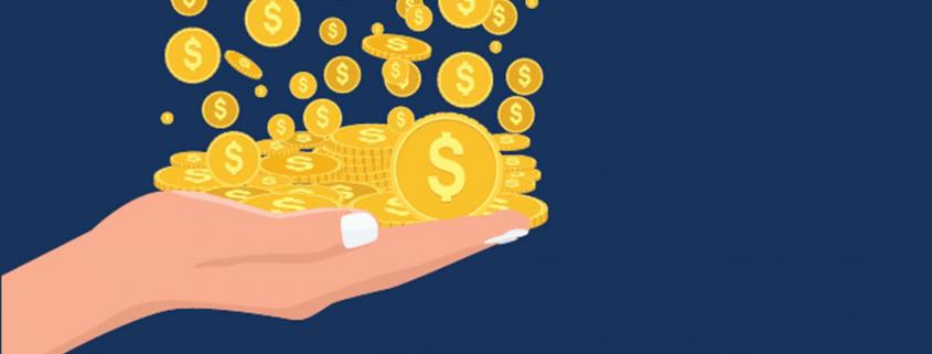 The 5 Fundamentals of Alternative Financing