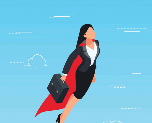 The Most Interesting Women-Owned Businesses