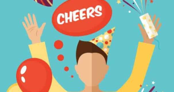 Top 3 Customer Appreciation Strategies