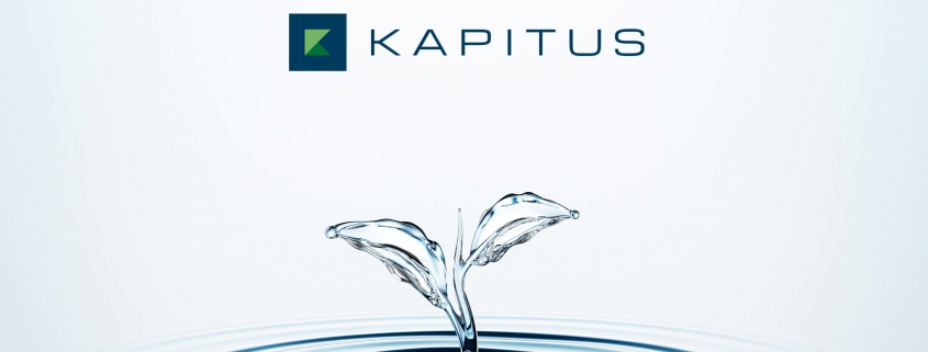 Strategic Funding is now Kapitus