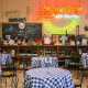 inspiring-black-business-owners-loretta-harrison