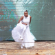 inspiring-black-business-owners-Vershawn-Sanders-Ward-red-clay-dance-company