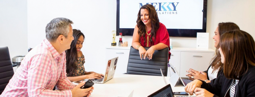 making-her-mark-inspirational-women-business-owners-mekky-media
