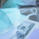 how-chicago's-top-cosmetic-surgeons-manage-payment-for-care