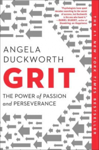 top-5-customer-service-books-for-business-owners-grit-the-power-of-passion-and-perserverance