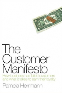 top-5-customer-service-books-for-business-owners-the-customer-manifesto