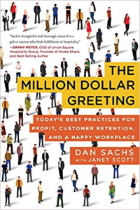 top-5-customer-service-books-for-business-owners-the-million-dollar-greeting