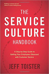 top-5-customer-service-books-for-business-owners
