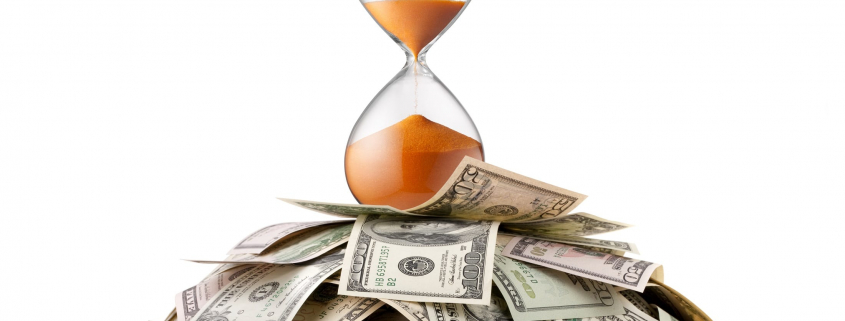 5-key-reasons-to-forecast-your-cash-flow