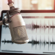 9-Tips-to-Create-a-Great-Podcast-For-Your-Small-Business