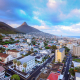 top-7-vacation-destinations-for-small-business-owners-to-unwind