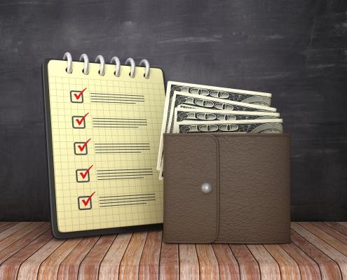 small-business-loan-application-checklist