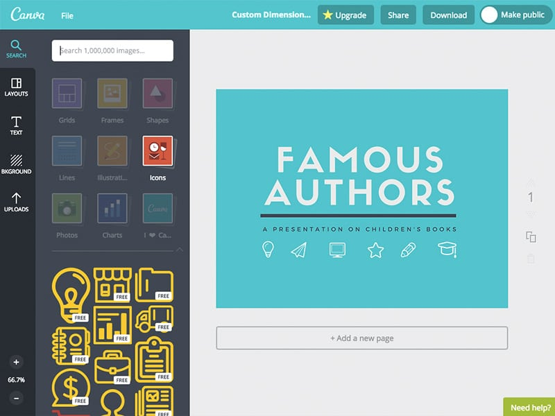 the-best-free-online-productivity-tools-for-small-businesses-canva