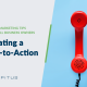 writing-and-designing-a-call-to-action
