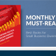 Best Books for Small Business Owners: Blitzscaling