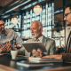 Good Business Vendors Relationships Can Help Your Business Grow