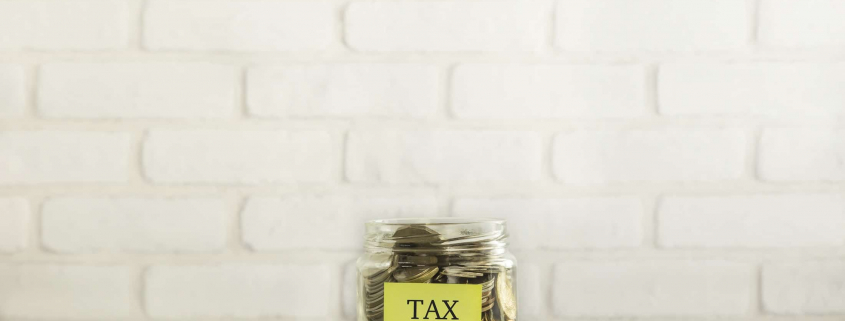 Help your employees withhold the right amount of taxes.