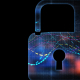 How to Prevent Small Business Cyber Attacks