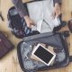 4 Best Hotels for Business Travel